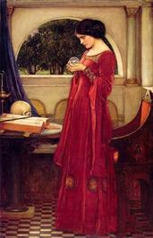 Judith-Victoria Douglas
