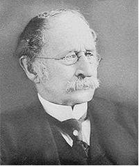 John  Bartlett