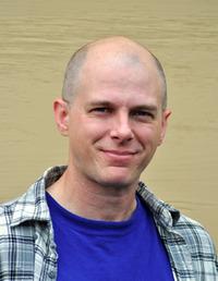 Michael C. Bailey