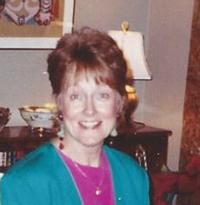 Virginia Llorca