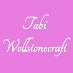 Tabi Wollstonecraft