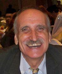 Victor Pogadaev