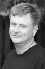 James Flerlage