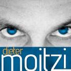Dieter Moitzi