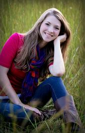 Stefanie Gaither