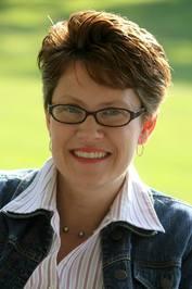 Kristine Carlson Asselin