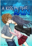 Ebook A Kiss In The Rain read Online!