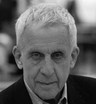 Modern Architecture A Critical History kenneth frampton (author of modern architecture)