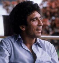 Reinaldo Arenas (Author of Bef...