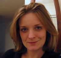 Kristen Taber