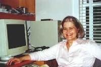 Patricia Wynn
