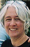 Kim Batchelor