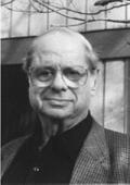 Peter Wyden