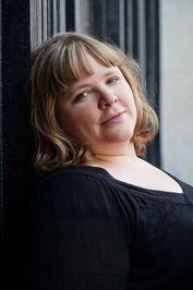 Ellie Macdonald