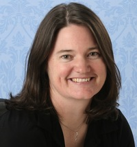 Samantha Gudger