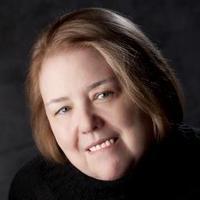 Phyllis T. Smith