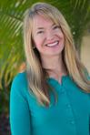 Ebook Ginger Krinkles read Online!