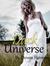 Ebook Sapphire Universe read Online!