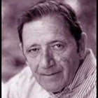 Edward Butscher