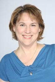 Karen M. Cox