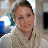 Brianna Genteman