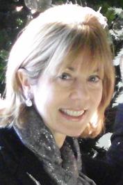 Niki Danforth