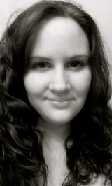 Christina Jean Michaels