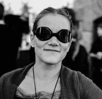 Saara Henriksson