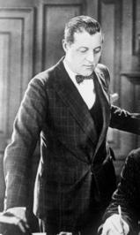 Adrian Conan Doyle
