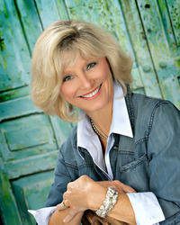 Phyllis Hain