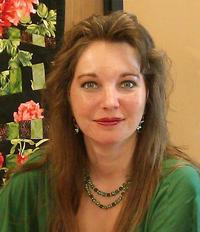 Kathleen J. Shields