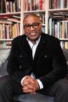 Ebook Race Music: Black Cultures from Bebop to Hip-Hop read Online!