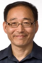 Charles H. C. Kim