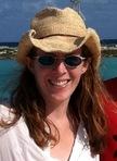 Ebook Expat: Women's True Tales of Life Abroad read Online!