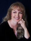 Ebook Queen in Exile read Online!