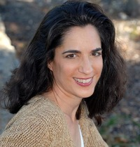 Kristin Wallace