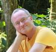 Ebook Ellisian Fields read Online!
