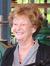 Marijke Barend-van Haeften Frits Barend