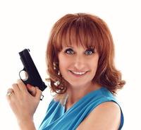 Kathy Bennett