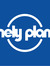 Lonely Planet Richard Everist Hugh Finlay