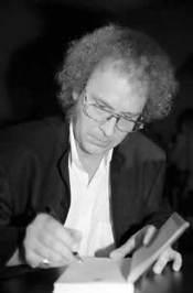 Binjamin Wilkomirski