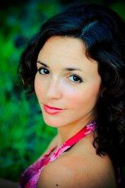 Nadia Aguiar