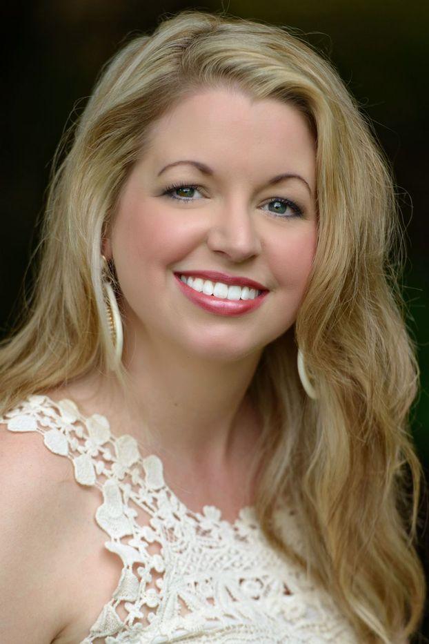 Elizabeth Michels Author Of Must Love Dukes