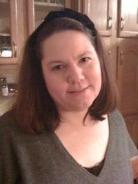 Theresa Troutman