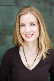 Nicole Burnham