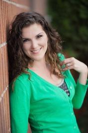 Jessica Salyer