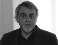 Alain Bergala