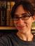 Ebook Library of Dreams read Online!