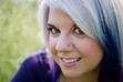 Ebook Grace Awakening Dreams read Online!