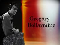 Gregory Bellarmine